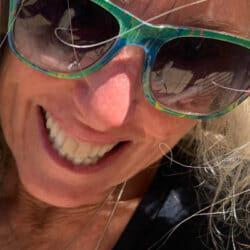 Kathi avatar