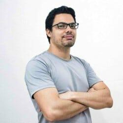 James Smith avatar