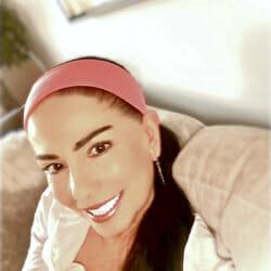 suzanne columbe avatar