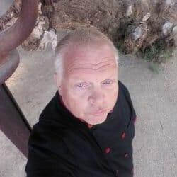 Keith Larson avatar
