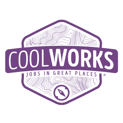 CoolWorks com - Jobs in Great Places