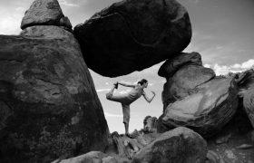 Balanced Rock Yoga3